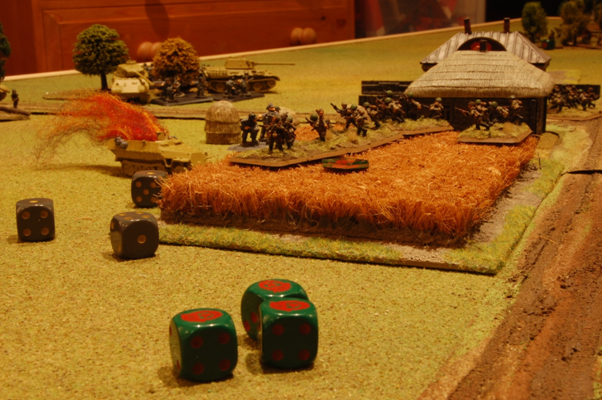 Russian-Infantry-Attack-Flames-of-War-Game